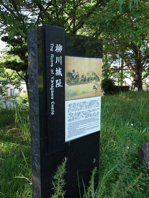 photo-201407-008.png