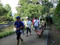 photo-201407-005.png