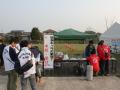 photo-yuru2015-001.png
