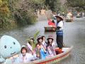 photo-yuru2015-008.png