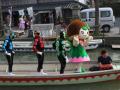 photo-yuru2015-013.png