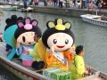 photo-yuru2015-019.png