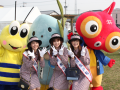 photo-yuru2015-020.png