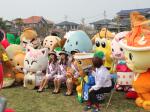 photo-yuru2015-005