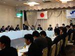 2016-03-18県連準備会議