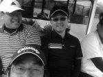 2016-04-06ゴルフ