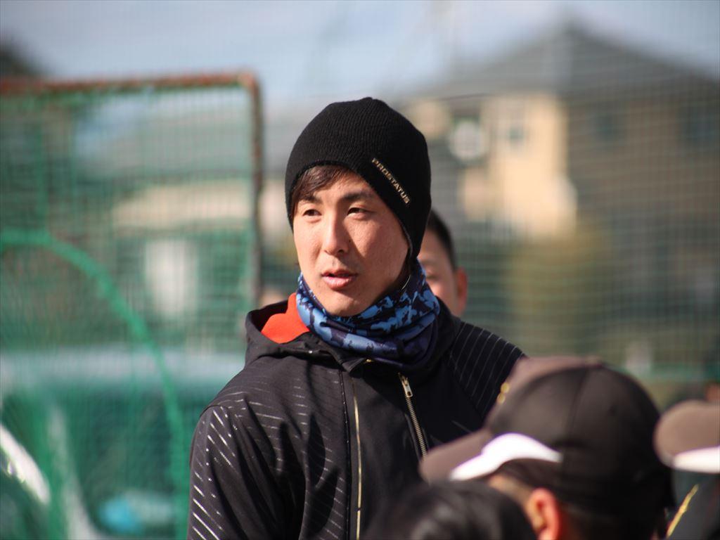 猪本健太郎の画像 p1_30