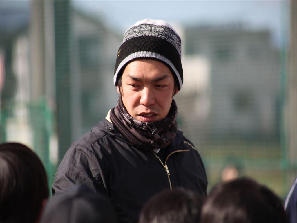 猪本健太郎の画像 p1_32