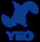 柳川YEG
